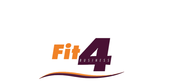 Fit 4 Business